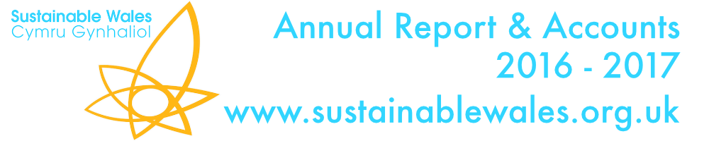 Annual Report following AGM