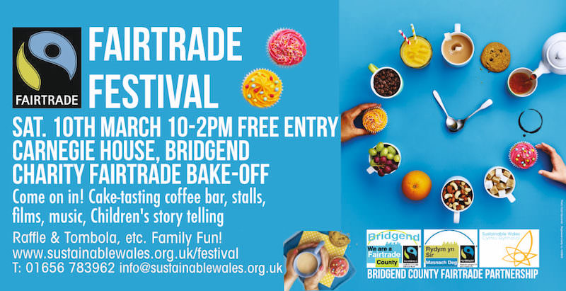 banner example only for bridgend FT festival text replaced.jpg