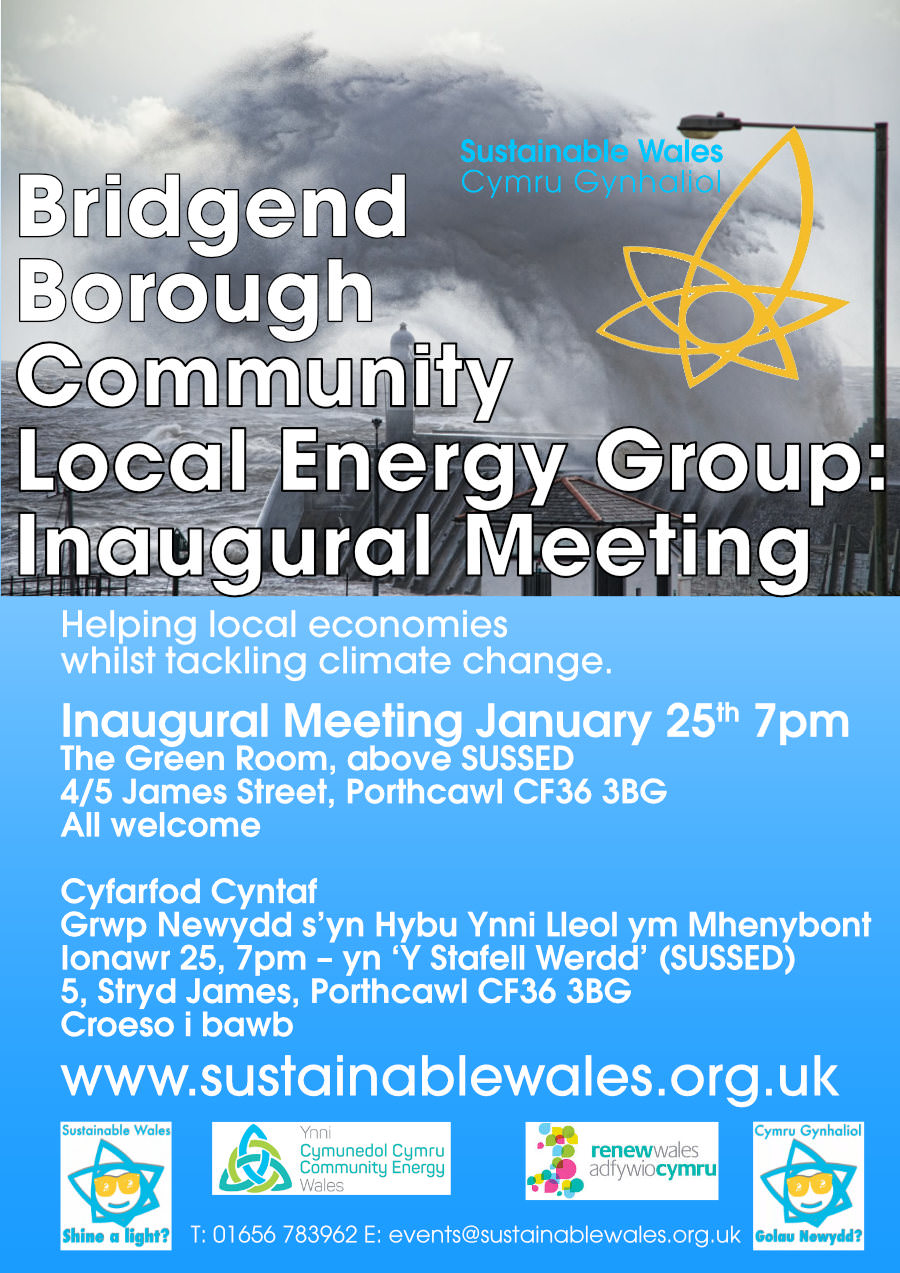 Local energy group Sustainable Wales email.jpg