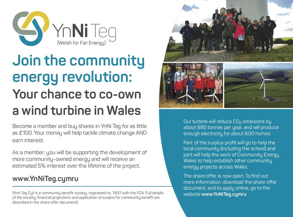 Ynni Teg Advert For Press.jpg