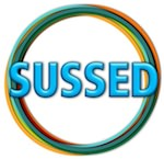 sussed rings logo 72dpi 200px SMALL WEB.jpg