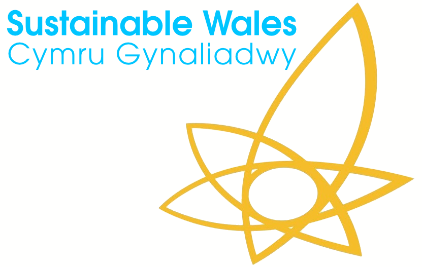 Sustainable Wales