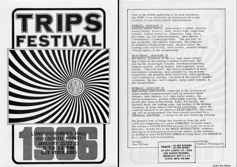 tripsfest.jpeg