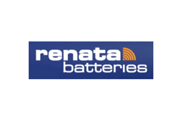renata-logo.jpg