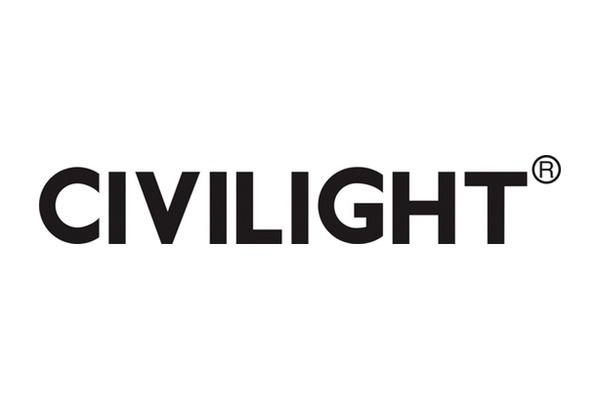 civilight-logo.jpg
