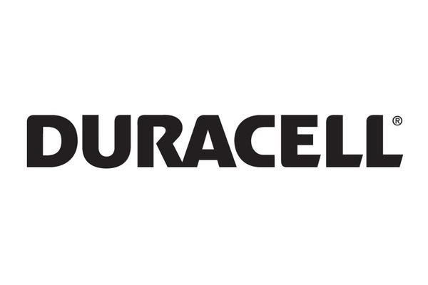 duracell-logo.jpg