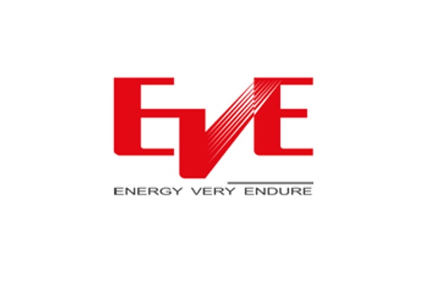 eve-logo.jpg