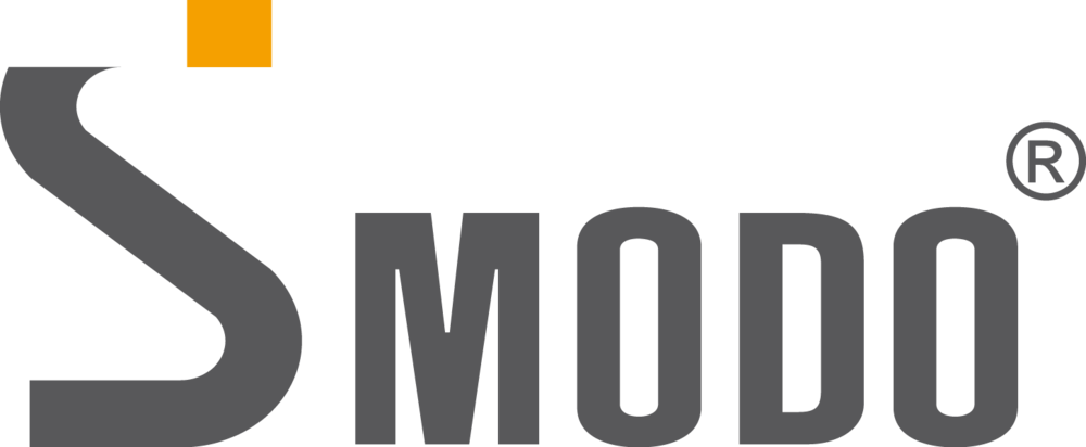 SMODO_Logo.png