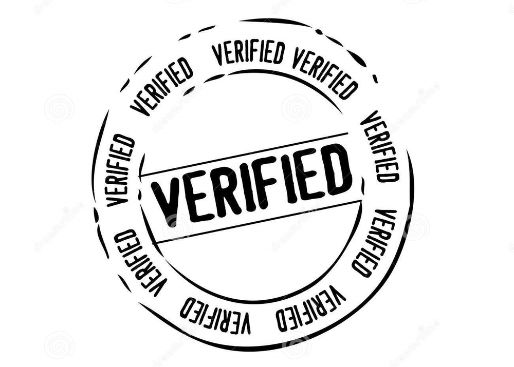 verified-mail-stamp-vector-8479482.jpg