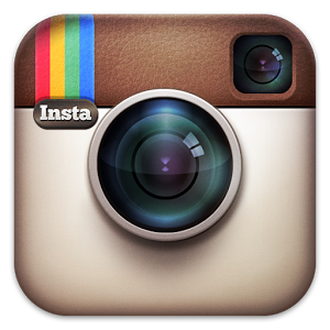 Instagram  - We used Instavideo's to record small weekly updates to show we had been making progress