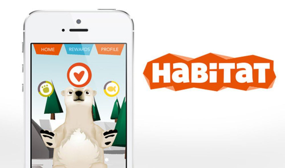 habitat-the-game-app.jpg