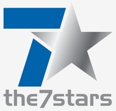 the7stars_logo_grey.jpg