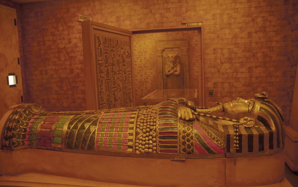 egypt 5.jpg