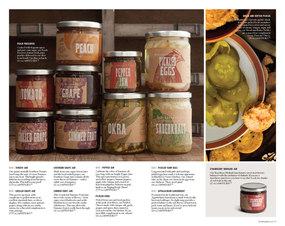 13-BBF-3042 Farmstead Catalog 2013-PROD 10-18_Page_10.jpg
