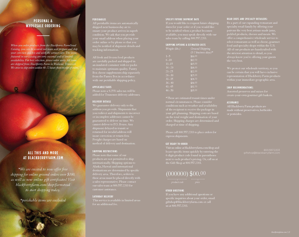 13-BBF-3042 Farmstead Catalog 2013-PROD 10-18_Page_14.jpg