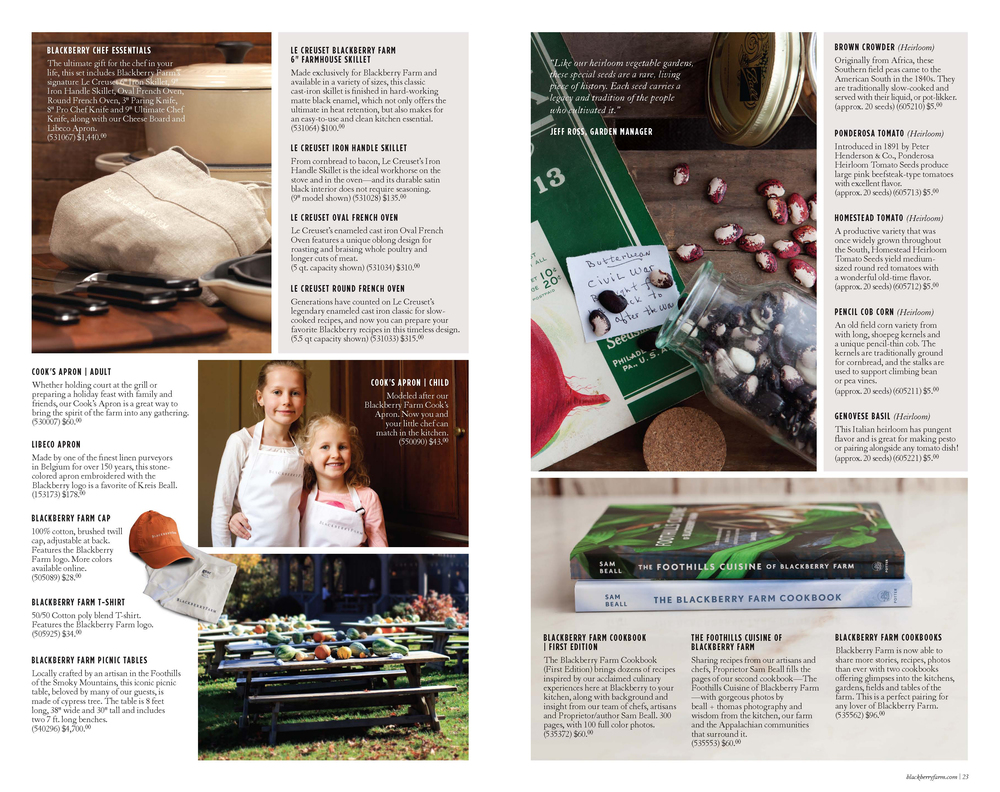 13-BBF-3042 Farmstead Catalog 2013-PROD 10-18_Page_13.jpg