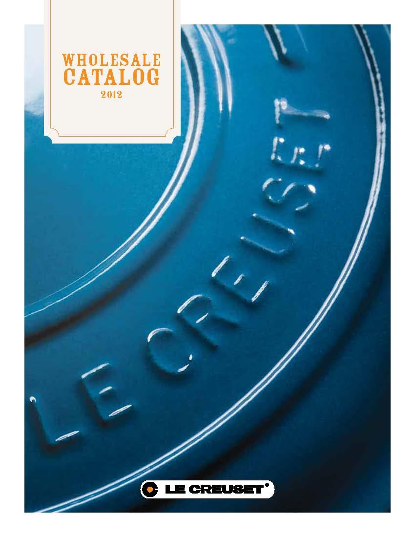 Le Creuset 2012 Catalog-12.28_Page_01.jpg