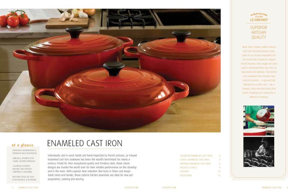 Le Creuset 2012 Catalog-12.28_Page_04.jpg