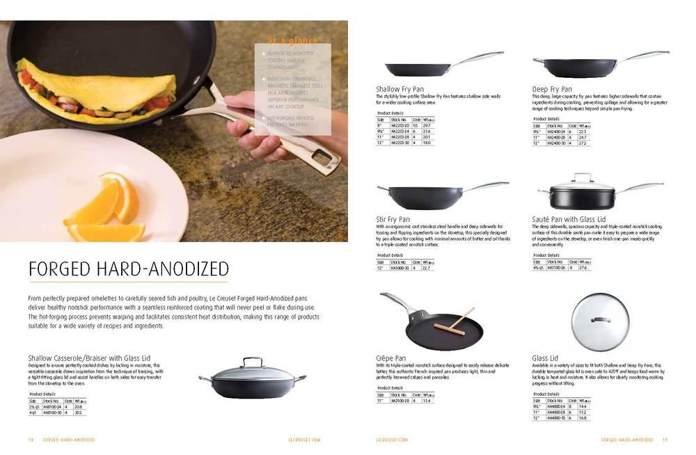 Le Creuset 2012 Catalog-12.28_Page_12.jpg