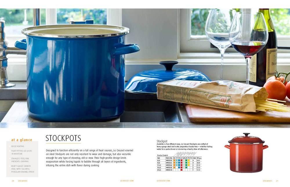 Le Creuset 2012 Catalog-12.28_Page_13.jpg