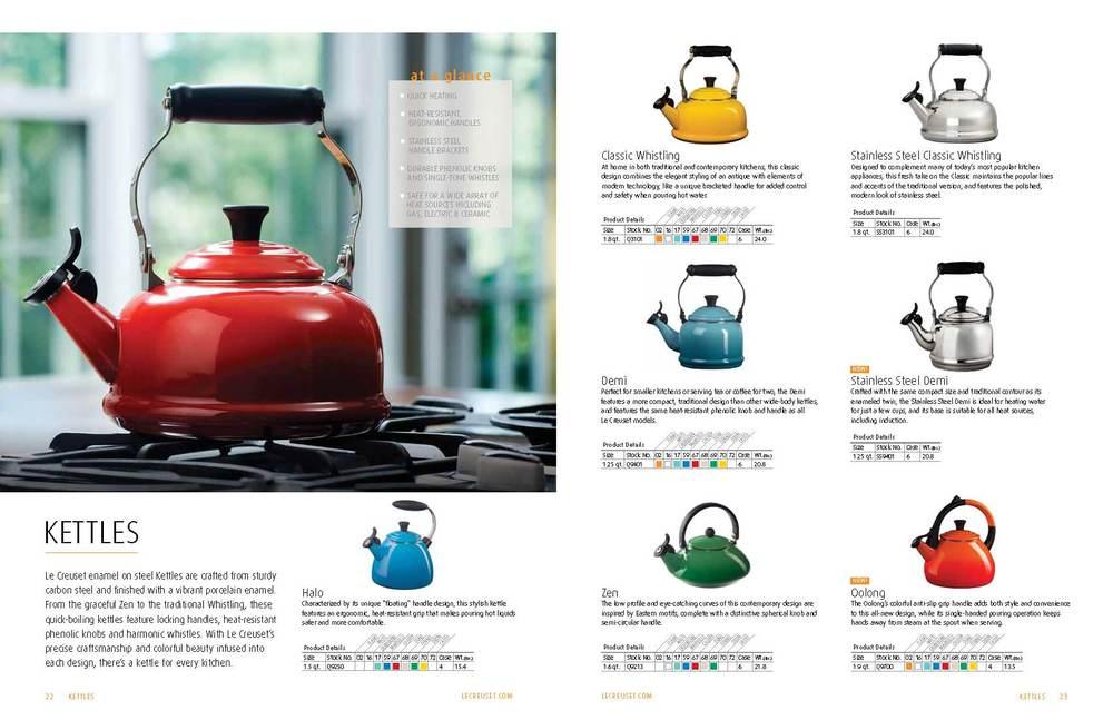 Le Creuset 2012 Catalog-12.28_Page_14.jpg