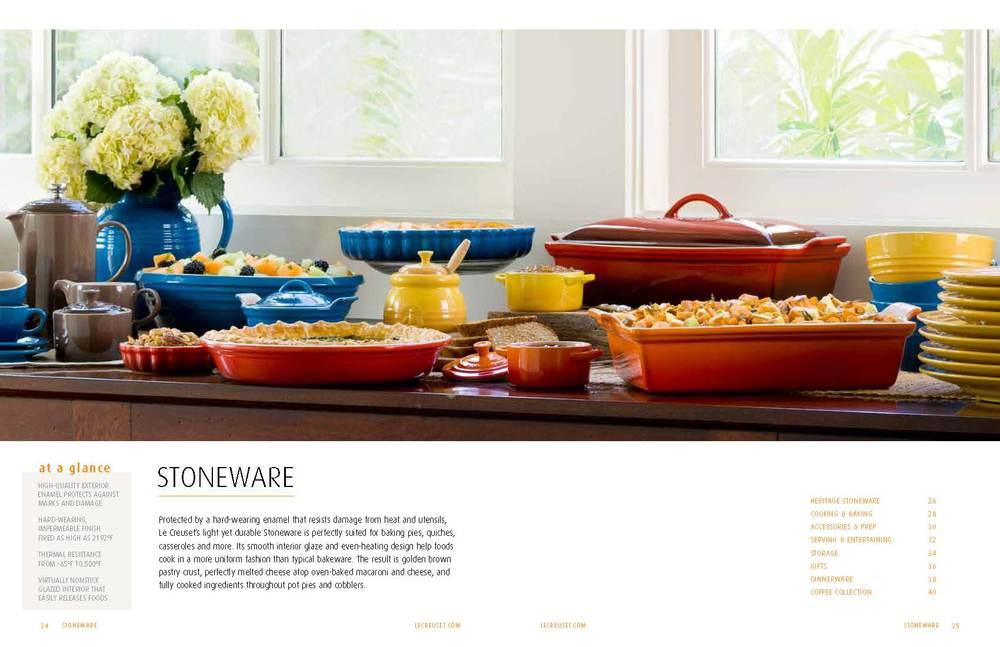 Le Creuset 2012 Catalog-12.28_Page_15.jpg