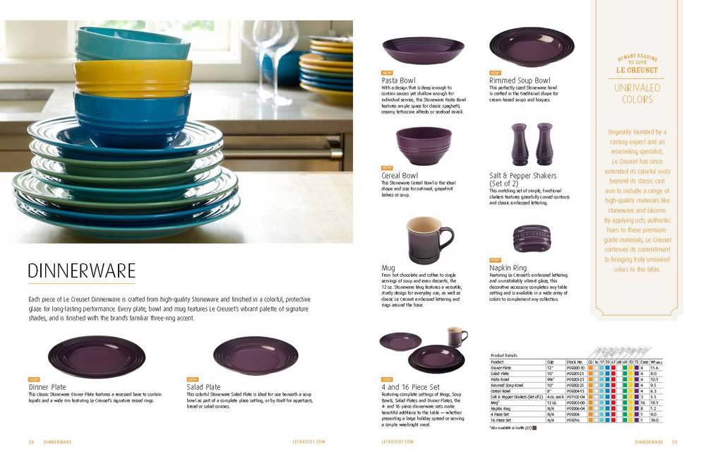 Le Creuset 2012 Catalog-12.28_Page_22.jpg