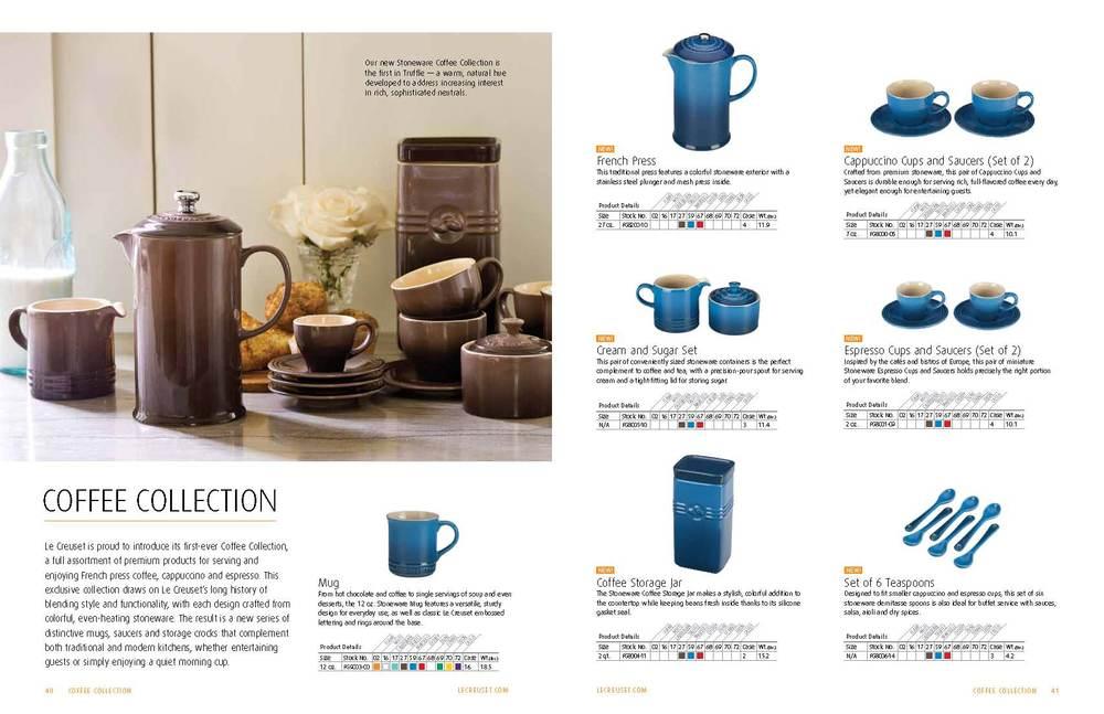 Le Creuset 2012 Catalog-12.28_Page_23.jpg