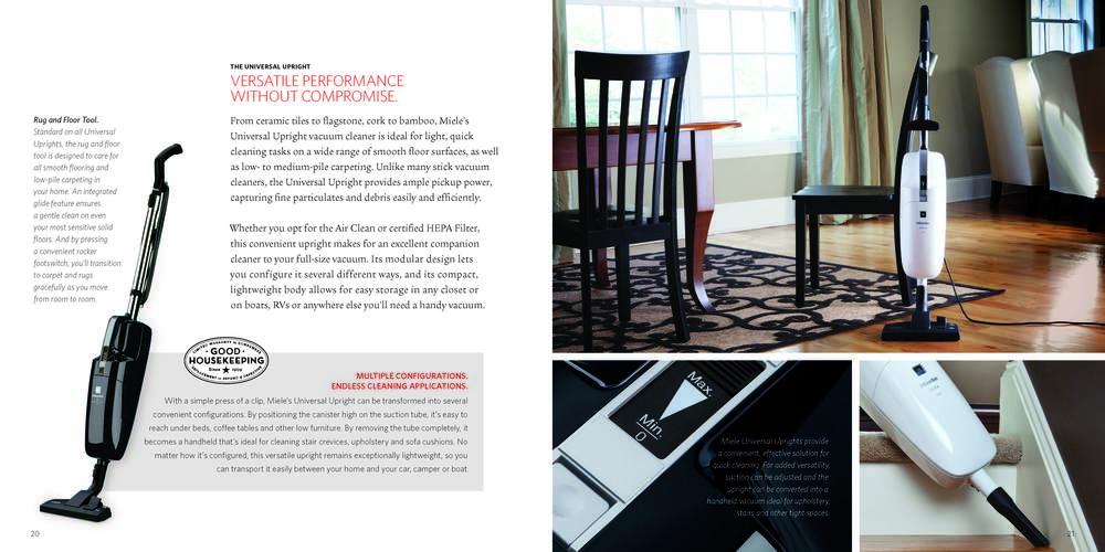 1669-miele_floorcare_brochure_01_Page_12.jpg