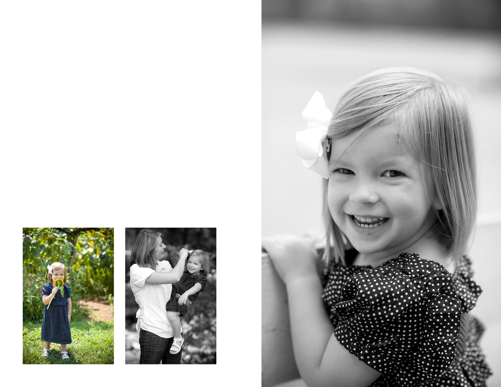 Blackberry_Farm_Portraits_Promo_OCT_20146.jpg