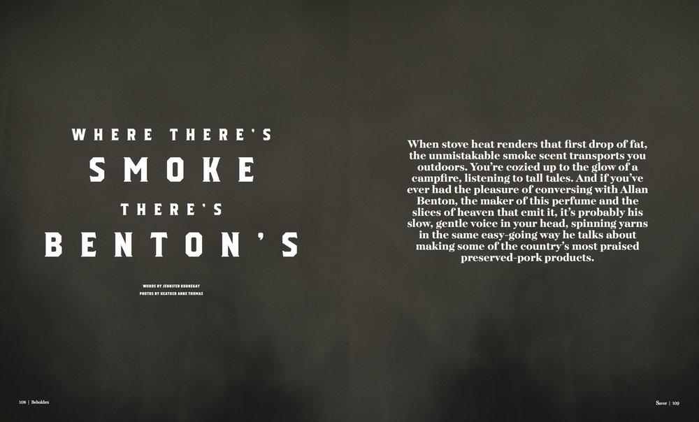 Where There's Smoke There's Benton's.jpg