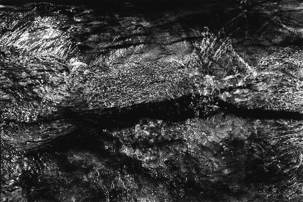 eau-4.jpg