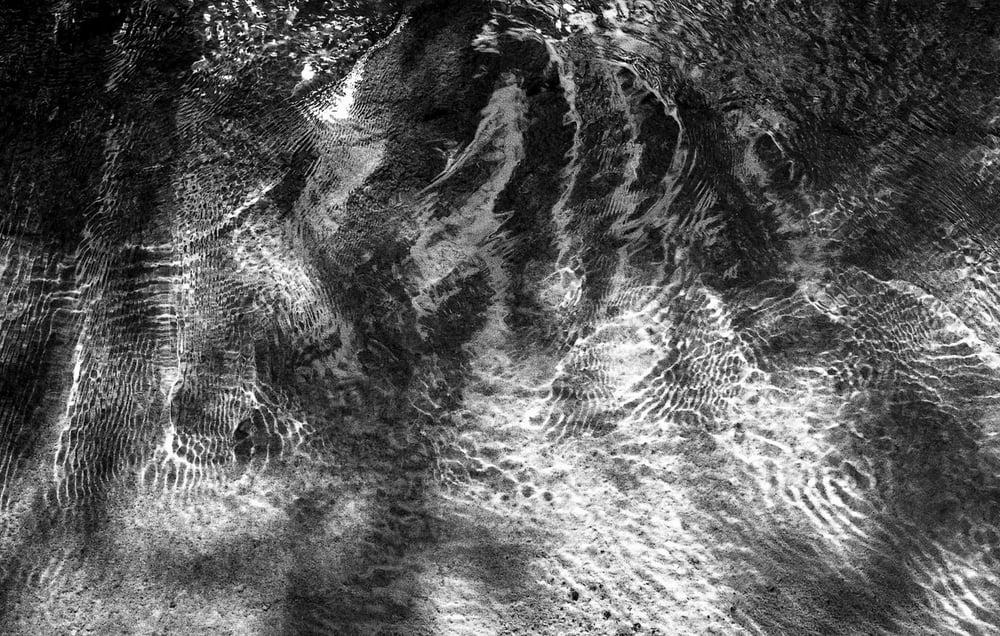eau-7.jpg