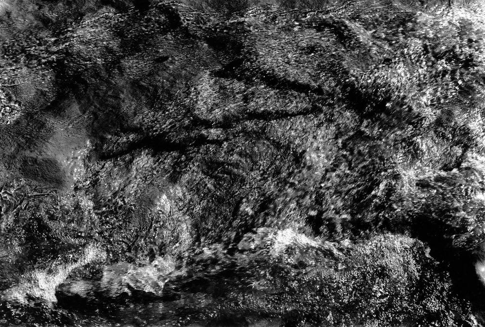 eau-12.jpg