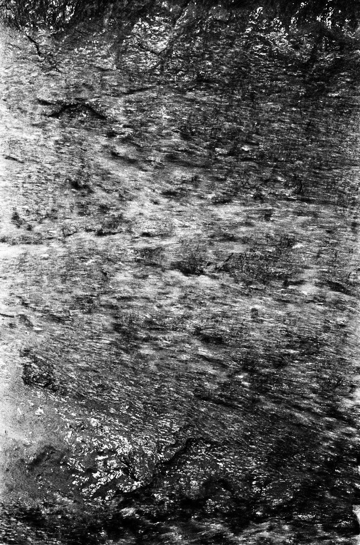 eau-21.jpg