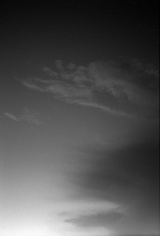 ciel-24.jpg