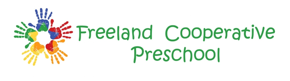 Freeland Cooperative Preschool