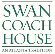 swan coach house.JPG
