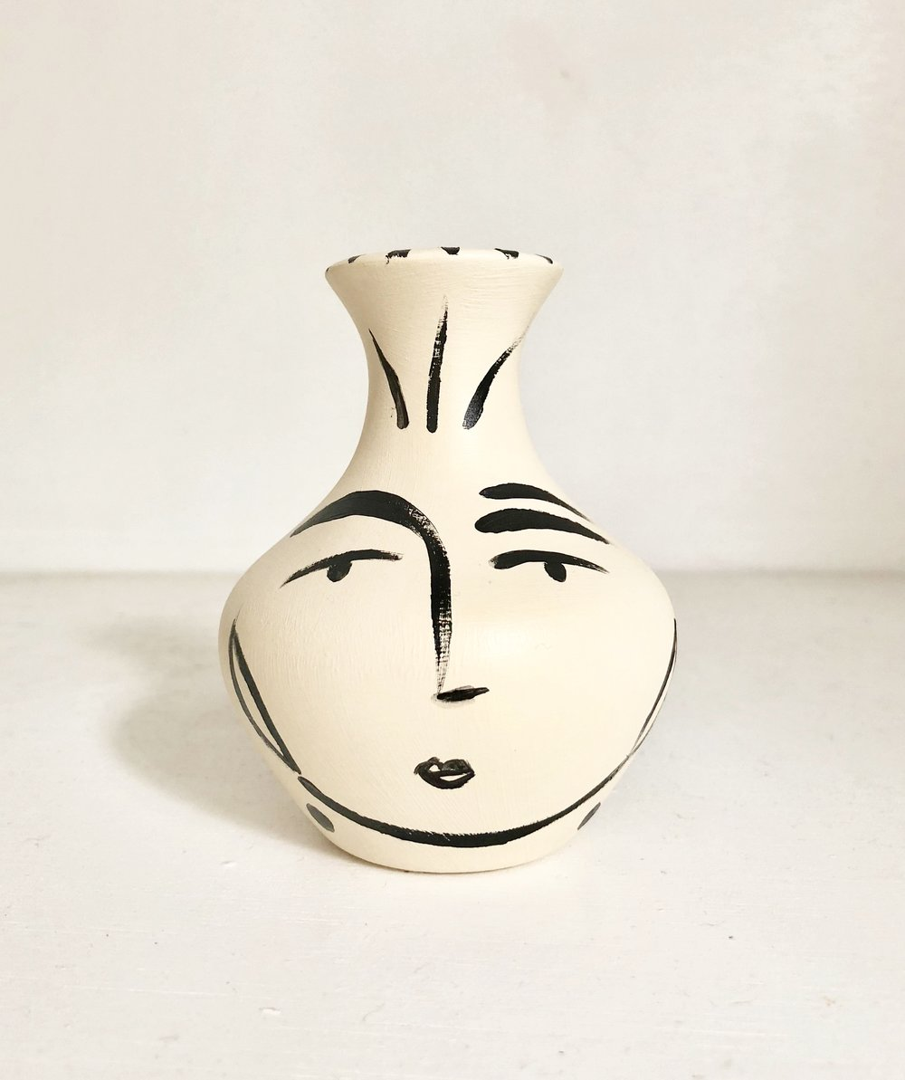 Sacred Femme Bud Vase Well Wonder 2