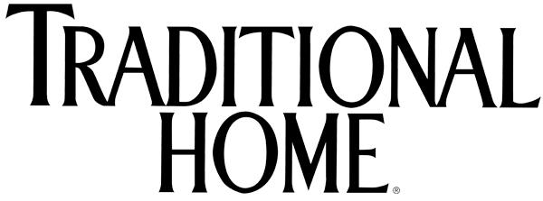 TRADITIONAL-HOME-LOGO1.jpg