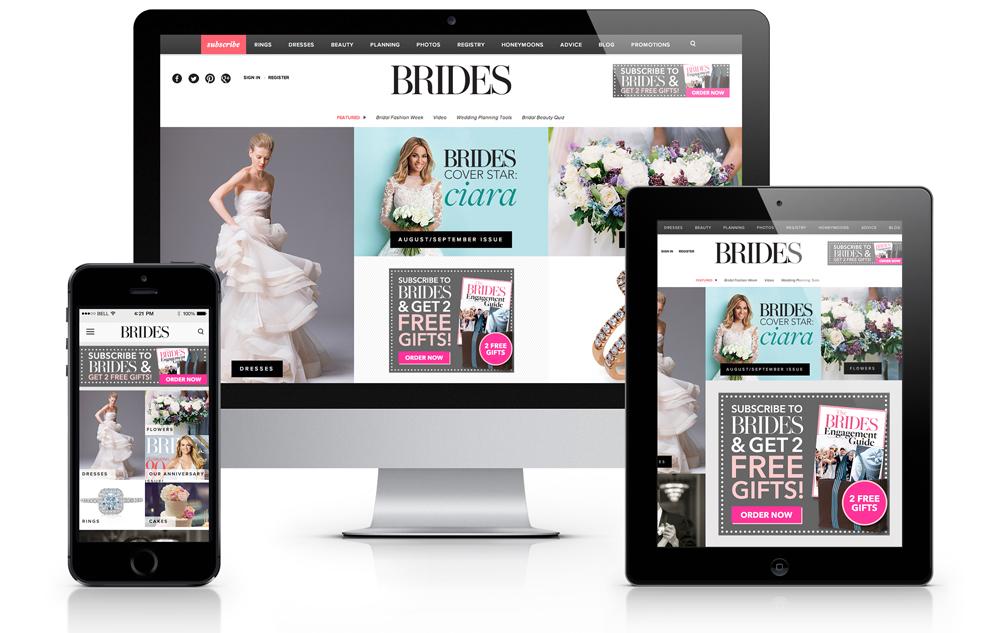 computer_brides1.jpg