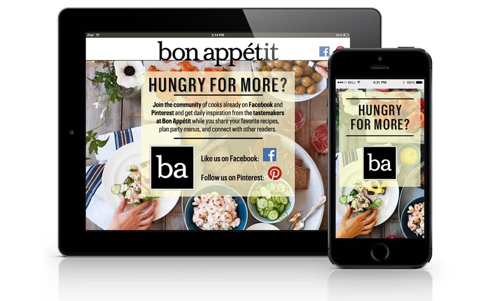brand_marketing_BNA1.jpg