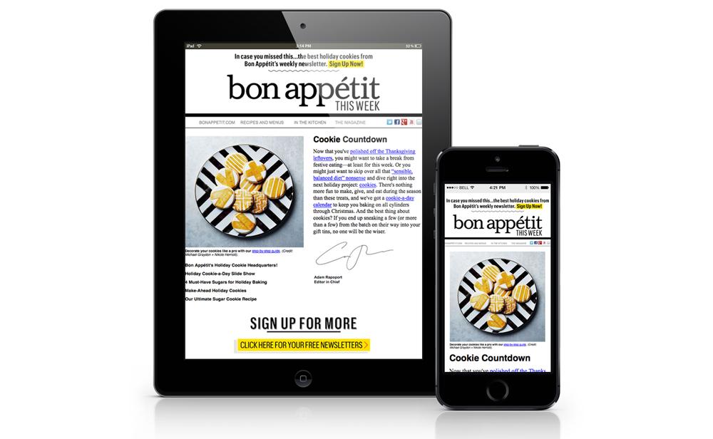 email_marketing_BNA1.jpg