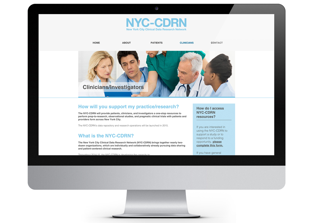 CDRN-clinicians.jpg