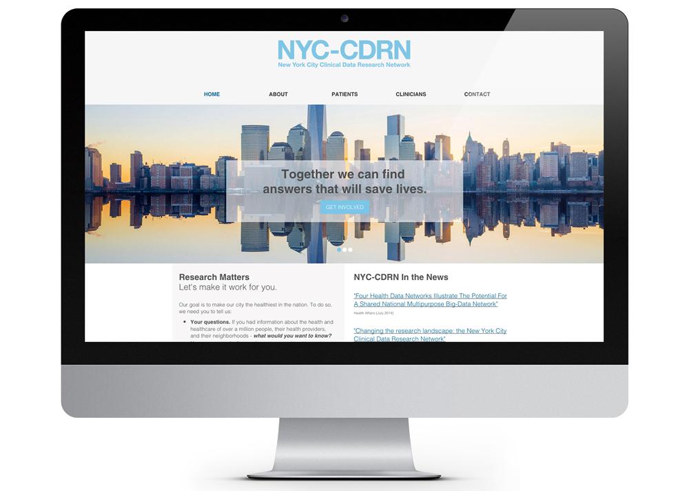 CDRN-home.jpg