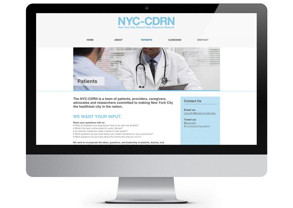 CDRN-patients.jpg