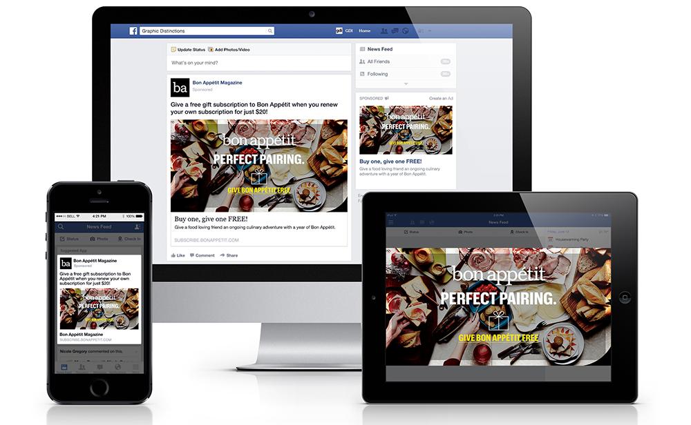 computer_BNA_Facebook1.jpg