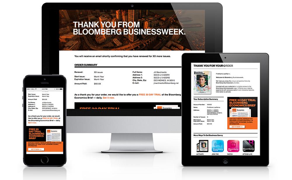 email_marketing_BW.jpg