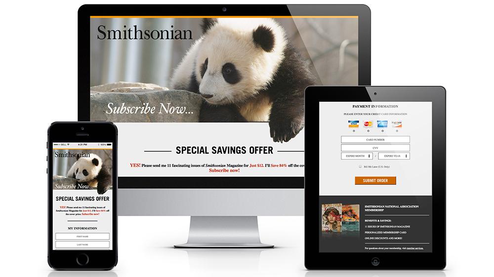acquisition_marketing_SMT_LP.jpg