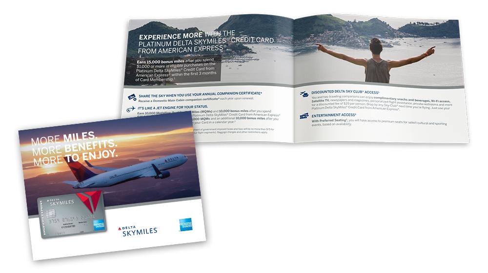 acquisition_marketing_DUG_brochure.jpg